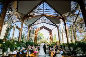 wayfarer chapel wedding wayfarers chapel wedding tristan