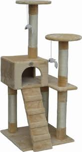 free cat tree plans pdf armarkat classic cat tree cats
