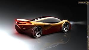 lamborghini concept car lamborghini concept cars 2020 car wallpaper hd