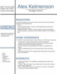 Logistics Coordinator Resume Sample Sample Cover Letter Job Site Resume And Objectives And Sales Free