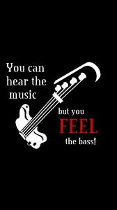 Bass Player Meme - 62 best bass guitar memes images on pinterest bass guitars