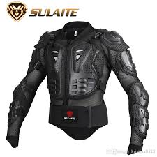 gsxr riding jacket high quality professional motorcycle jacket body protector motocross