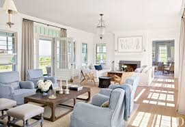 architectural digest home plans 15 designers own homes photos architectural digest best home plans