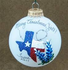 551 best texas christmas images on pinterest merry christmas