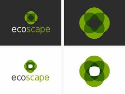 stunning design company logo ideas images amazing interior