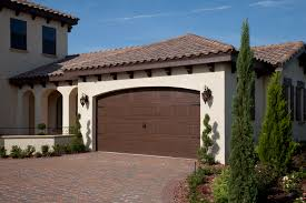 mediterranean home builders mediterranean house with asphalt architectural shingle roof