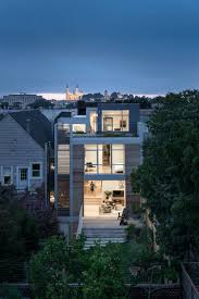 Feldman Architecture Fitty Wun By Feldman Architecture Homeadore