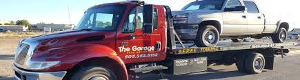 the garage expert auto repair albuquerque nm 87120