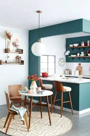 Decorate Small Dining Room 109 60 Amazing Small Dining Room Table Furniture Ideas Awesome 60