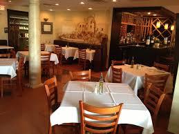 restaurant decorations gabriella u0027s italian restaurant in susquehanna township to reopen