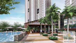 Seeking Quezon City Properties For Rent In Quezon City