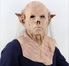 alien halloween prop popular alien head prop buy cheap alien head prop lots from china