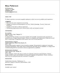 leadership skills resume exles exle skills resume best of leadership skills resume exle