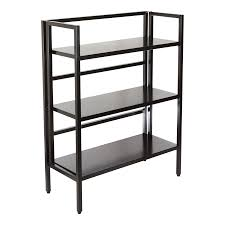 folding shelves for quick and easy storage storables