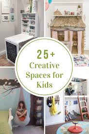 Room Recipes A Creative Stylish by Creative Spaces For Kids The Idea Room