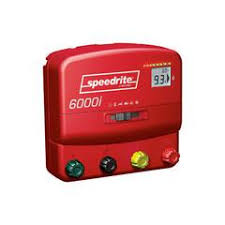 free finder usa speedrite 6000i dual powered 110v 12v energizer 6 joule free u s a