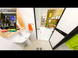 bto flat studio apartment youtube