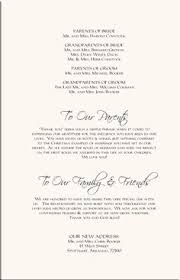 wedding memorial wording wedding in memory of wording wedding ideas