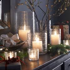 home decor online sales furniture home decor and wedding registry crate and barrel