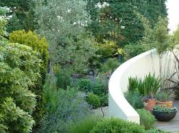 florus garden design dorset u0026 bournemouth garden designers nice