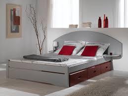 couleur peinture chambre a coucher delightful couleur peinture chambre ado 9 chambre coucher