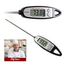 best black friday deals 2016 for smokers and grills chef remi digital cooking thermometer lifetime replacement