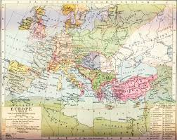 hungarian invasions of europe wikipedia