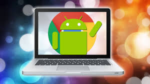 android app how to run android apps inside chrome on any desktop operating system