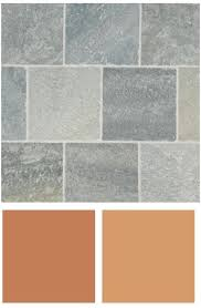 coordinating color with floor u0026 wall tile a color specialist in