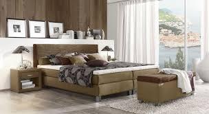 Schlafzimmer Farben Braun Schlafzimmer Weiss Braun Gold Kreative Bilder Für Zu Hause