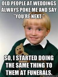 Sick And Twisted Memes - twisted humor look is this a funny picture or a sick joke