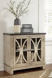 accent cabinets with doors rustic accents door accent cabinet t500 332 accent cabinets