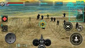 major apk free major power war great nations battle for android free