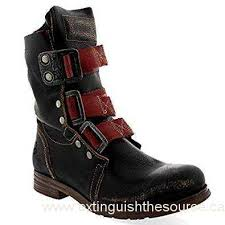 womens neoprene boots canada superior boot co s 12 neoprene boots outlet color