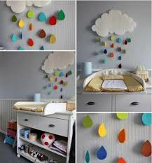 diy baby deko kinderzimmer deko ideen wie sie ein faszinierendes ambiente