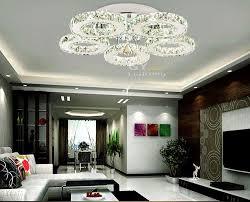Wohnzimmer Lampen G Stig Best Wohnzimmer Lampen Led Contemporary Ideas U0026 Design