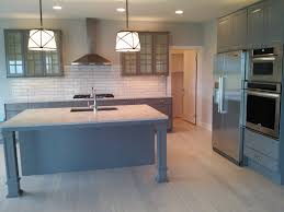 Ikea Kitchen Cabinet Construction Custom Ikea Kitchens Exceptional Service Guaranteed