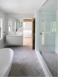 bathroom endearing houzz bathroom ideas fancy plush design