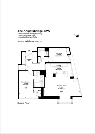 free sle floor plans 519 best floor plans three images on floor plans