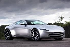 silver aston martin vanquish new 2018 aston martin vantage pics specs prices by car magazine