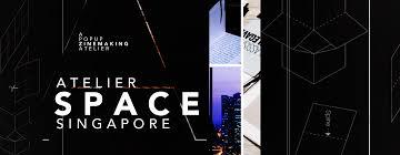 atelier s p a c e singapore u2013 design kompany