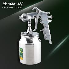 china spray paint tool china spray paint tool shopping guide at