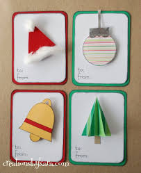 teacher christmas gift markers with free printable card diy