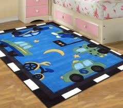 Kid Room Rugs Room Kid Room Rugs Various In Materials Colors Sizes And