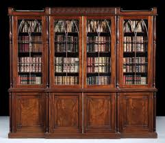 antique lawyer bookcase lawyer u0027s information portal vintage