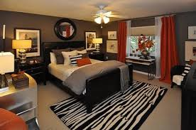 young man bedroom ideas bedroom teenage design tips white small iphone couples girls