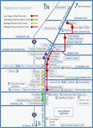 las vegas light rail vegas tip monorails if your events are at a higher end hotel the