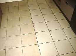 cleaning ceramic kitchen floor tiles in bedford bedfordshire