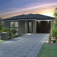 best single house plans best single floor house plans collections single floor house