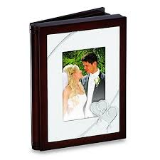 wedding albums photo albums wedding albums baby memory books bed bath beyond